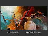 https://www.artbylena.com/theme/music/